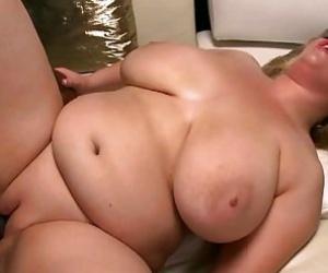 Curvy Videos